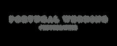 logo_PWP_01_01.png