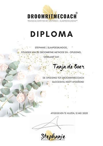 Diploma_Tanja.jpg.jpg