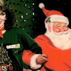 'Zat You, Santa Claus? - Banu Gibson