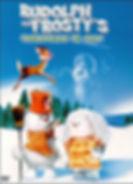 christmasinjuly_dvd.jpg