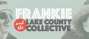 Frankie and the Lake County Collective