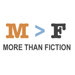 More Than Fiction - Artist Interview