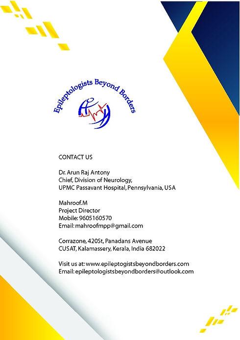 contact details pdf