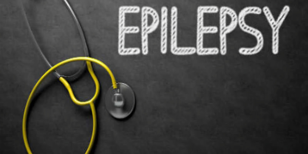 Medical clinic to impart specialized care for patients with epilepsy