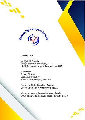 contact Address Corazon, 420St,Panadans Avenue, CUSAT, Kalamassery, Kerala, India. -682022
