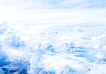 Above%20the%20Clouds_edited.jpg