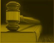 IEA and Hindu Marriage Act