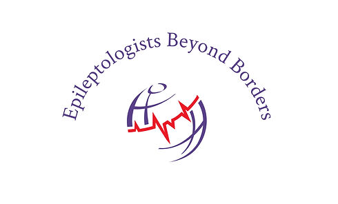 Epileptologists beyond borders