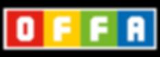 Steelfire der der OFFA 2019