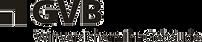 Logo_GVB_Gruppe_mit_Claim_strich_pos_d.p