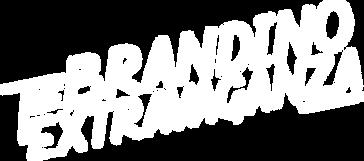 TheBrandinoExtravaganza_Typography_White