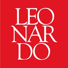 lorenzo-squadrito-premio-di-laurea-leonardo