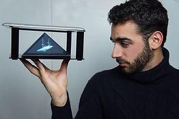 Lorenzo-Squadrito-OLOGRAMMA.jpg
