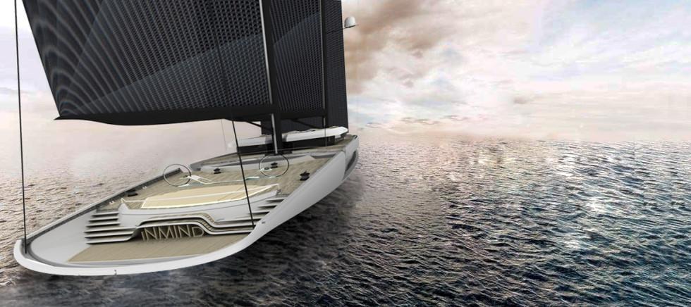 inmind yacht poppa.jpg