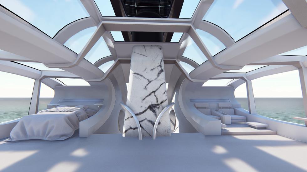 interior 002.jpg