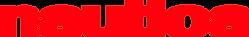 Nautica-logo-retina-700.png