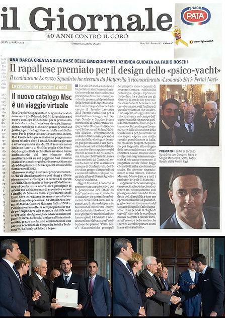 lorenzo-squadrito-giornale