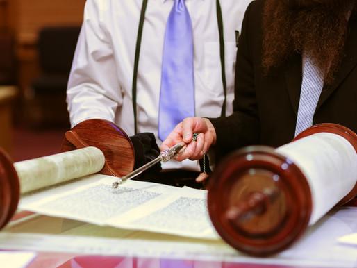 שאלת רב - הילינג, מותר או אסור לפי היהדות?