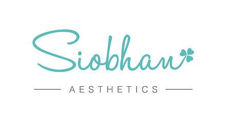 Siobhan logo_positive.jpg