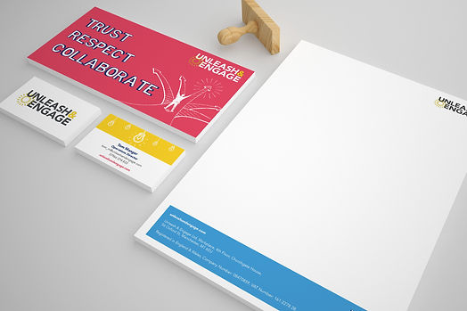 U&E-stationery1.jpg