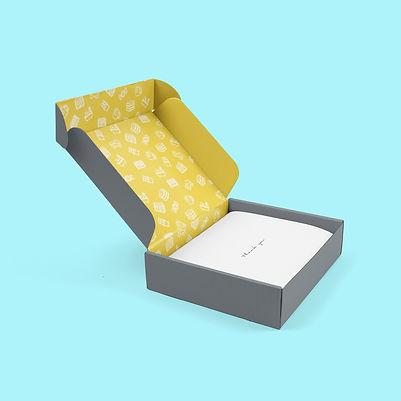 inside box.jpg