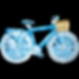 best bike tours mallorca