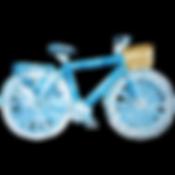 West Highland Way Bike Hire Milngavie
