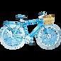 Велосипедная