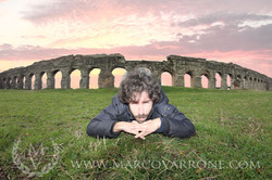 danilo_acqueductsIMG_0119.jpg