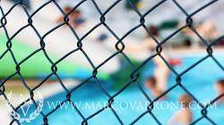 swimming_poolMVI_4852_web.jpg