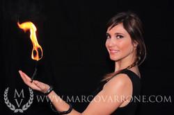 female_fire_jugglerIMG_opt - Copia.jpg