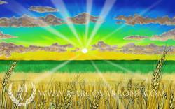 golden_fields_deer_tribe_illustration_def.jpg