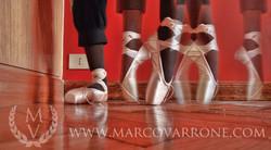 dancer_ballet_opt.jpg