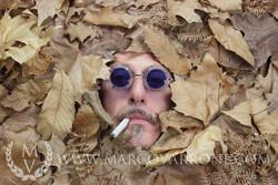 mister_autumn_joint_MG_8726.jpg