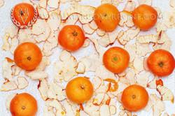 tangerineIMG_5128.jpg
