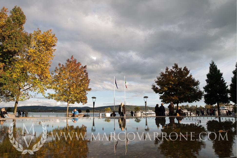 Lake_promenade_aronaIMG_4656.jpg