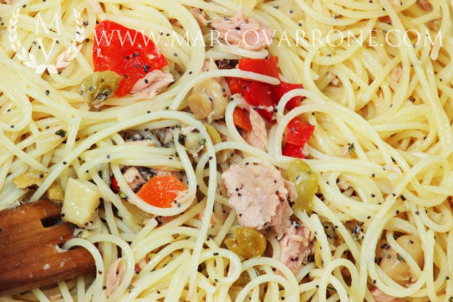 SpaghettiIMG_0434.jpg