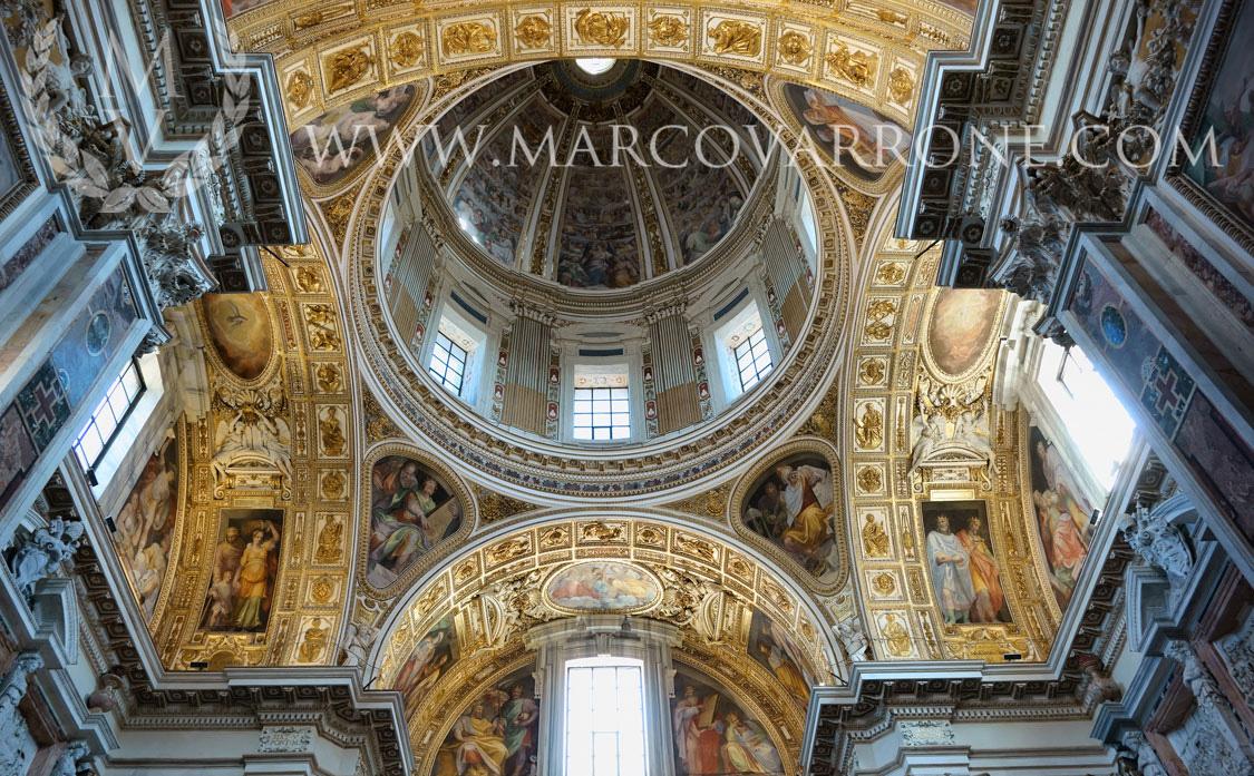 dome_interior_maggioreDSC09188ss.jpg