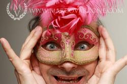 masqueradeIMG_0511.jpg