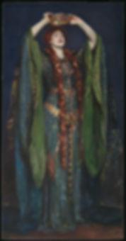 Ellen Terry as Lady MacBeth.jpg