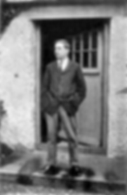 H_G_Wells_-_Sandgate_-_Project_Gutenberg