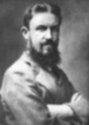 George_Bernard_Shaw_-_1889.jpg