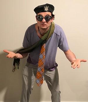 Daniel Rhovan as HG Wells.jpeg