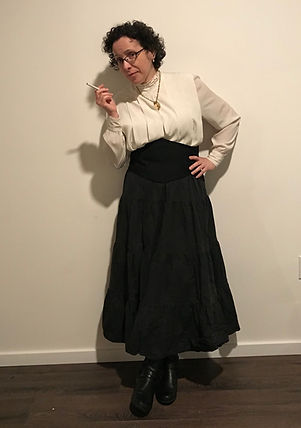 Karyn O as Beatrice.jpeg