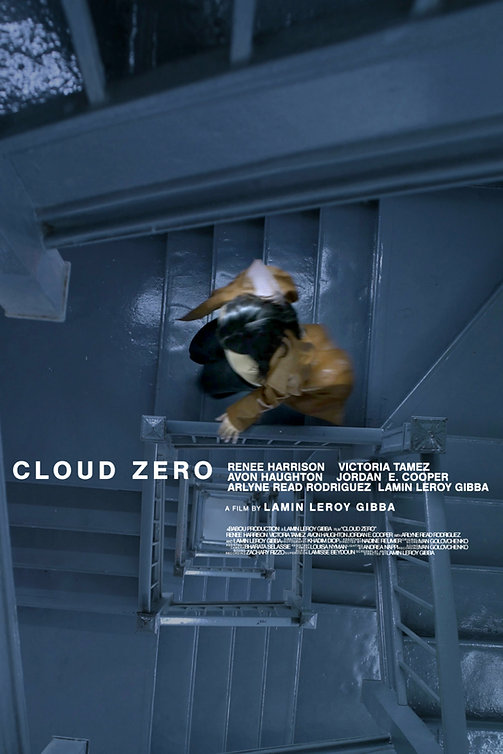 CLOUD ZERO 3.jpg