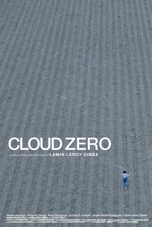 CLOUD ZERO 2.jpg