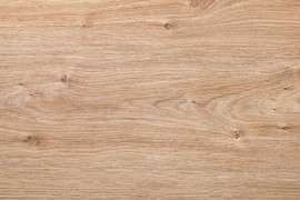 Flooring Sample