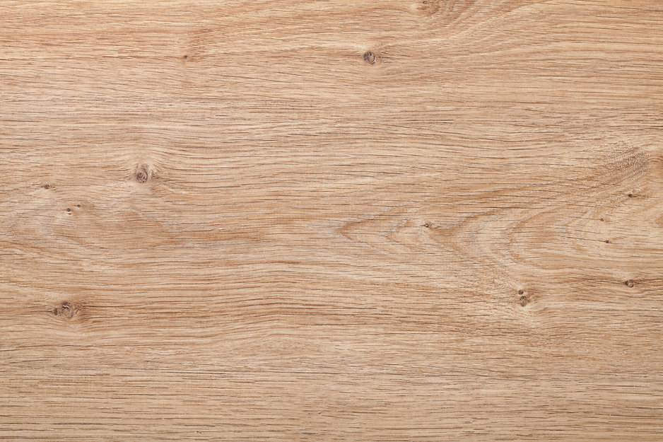 Panneau de bois