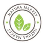 Natura market thumbnail_image.png