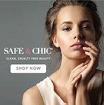 Safe and Chic thumbnail_image.png